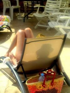 détente-à-Ibiza