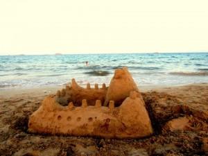Visiter Ibiza, plages