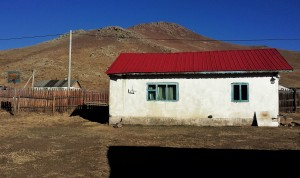 expedition mongolie habitant