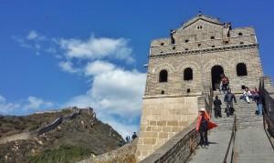 visiter-pekin-muraille