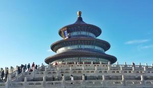 visiter-pekin-temple