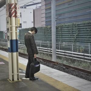 trains-japonais