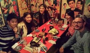 visiter-tokyo-soiree
