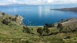 la-titicaca
