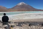 Salar d'Uyuni: 4 jours d'excursion depuis Tupiza
